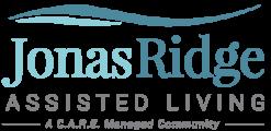 Jonas-Ridge_logo-01